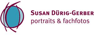 Fotografie Susan Dürig-Gerber, Portraits & Fachfotos, Oberwil b. Büren